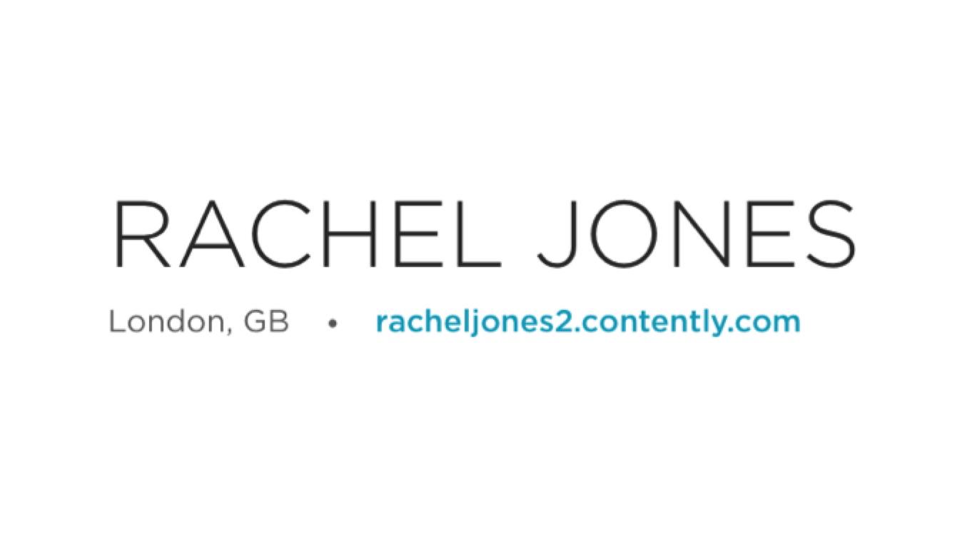 RachelJones2contentlycropped.jpg