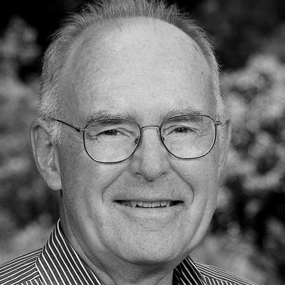 Gordon Moore  Intel