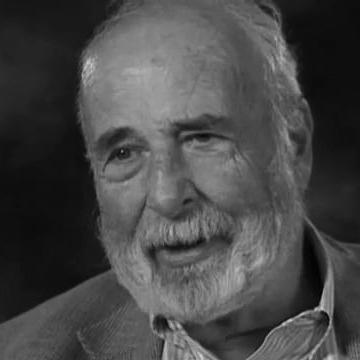 George Rathmann  Amgen