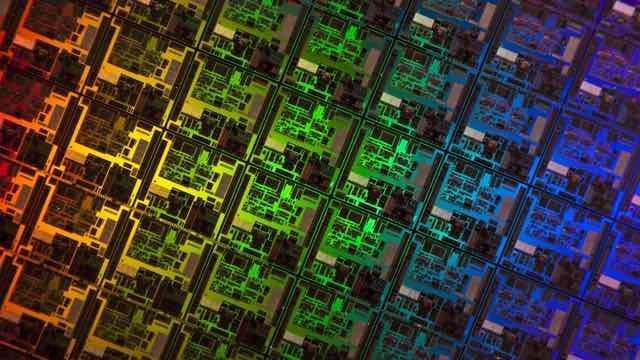 integrated-circuits.jpg