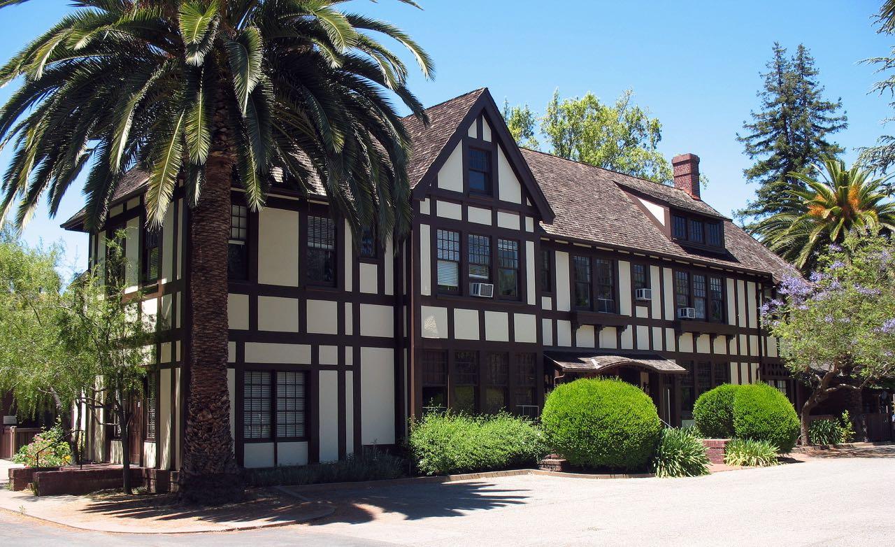 Westminster_House,_457-459_Kingsley_Ave.,_Palo_Alto,_CA_6-3-2012_1-53-38_PM.jpg