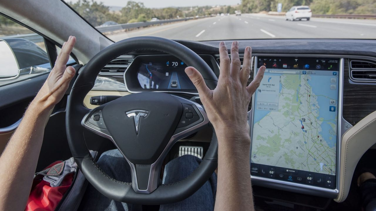 Self-driving.jpg