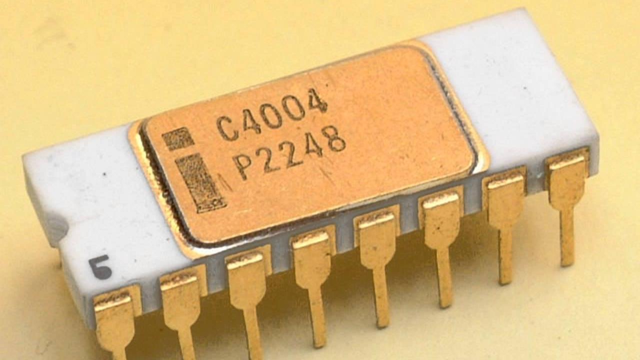 Intel 4004 microprocessor.jpg