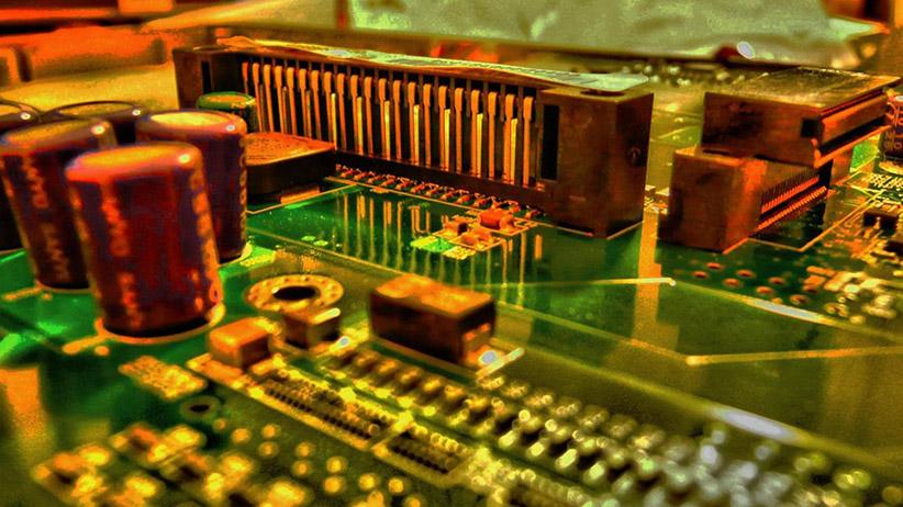 20141208165519-brief-history-silicon-valley-region-revolutionizes-how-we-do-everything.jpg