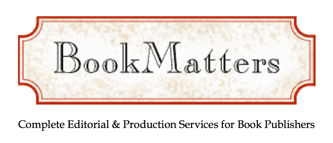 BookMatters4.png