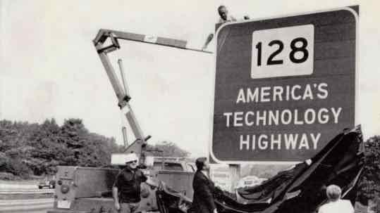 128-Tech-Highway-sign.jpg