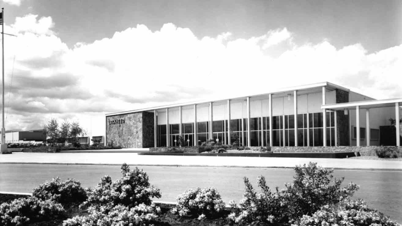 1956 Lockheed Sunnyvale.jpg