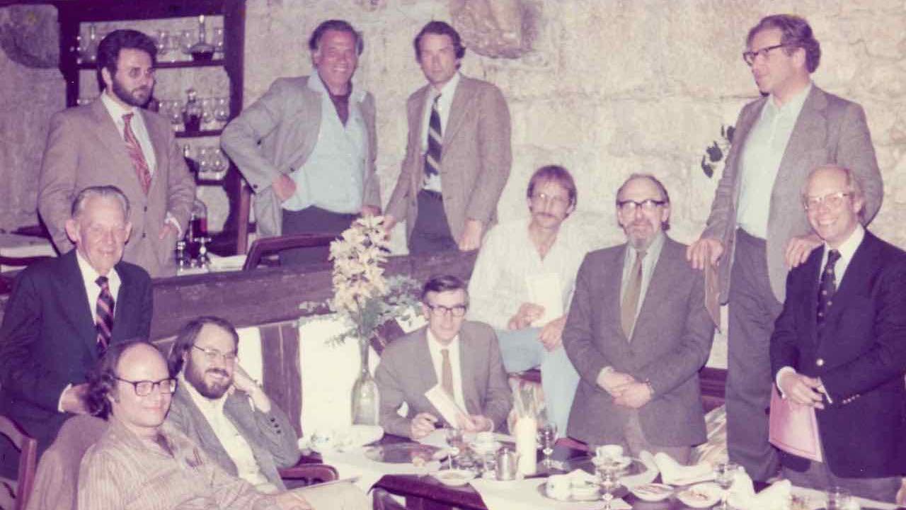 Alafi-Biogen meeting May 1978 -009-2.jpg