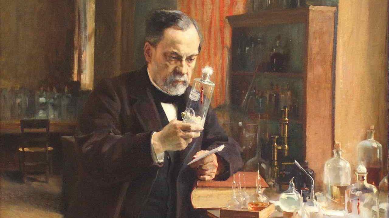 Albert_Edelfelt_-_Louis_Pasteur_-_1885.jpg