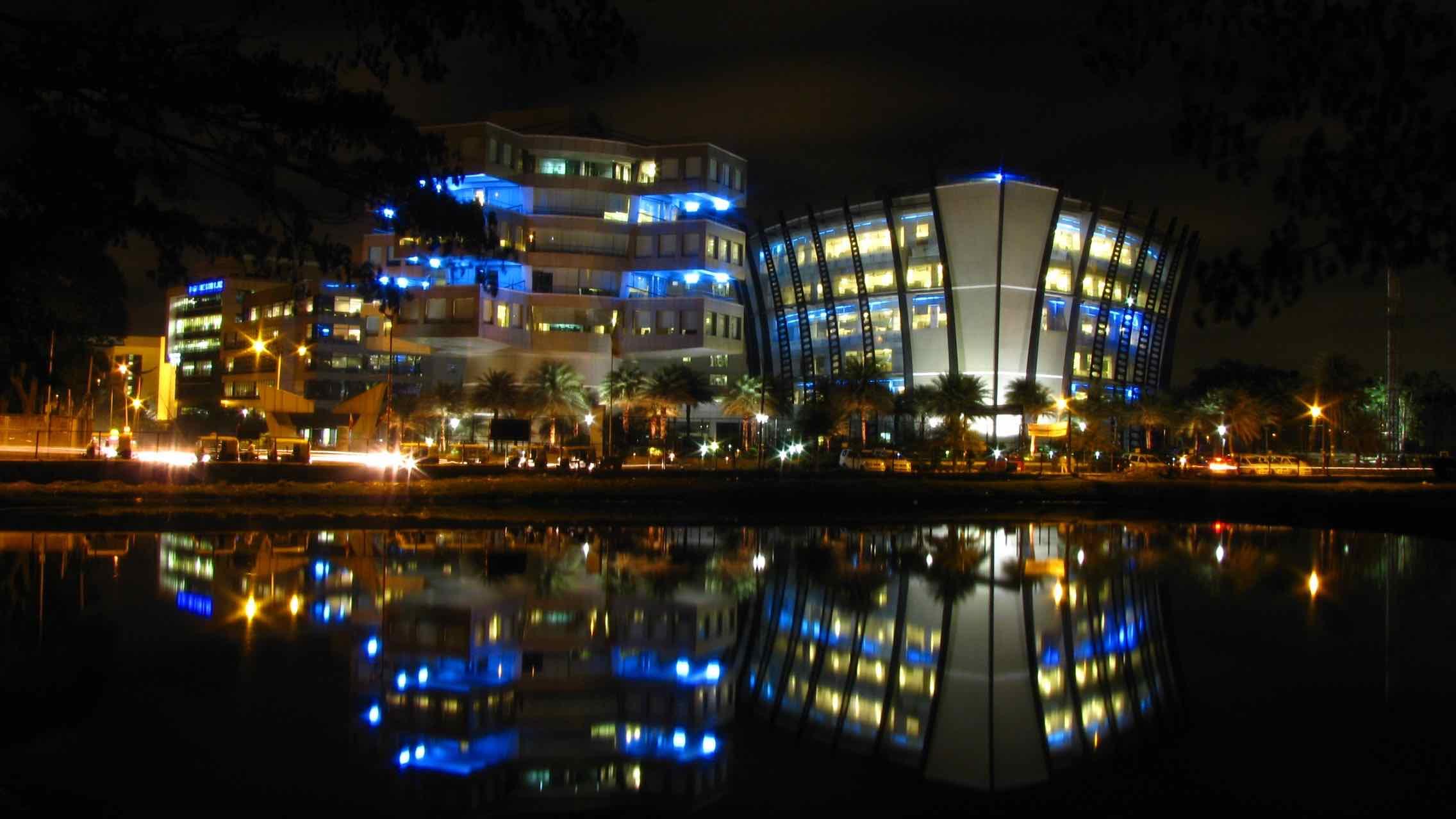 Bagmane_Tech_Park_Bangalore_India.jpg
