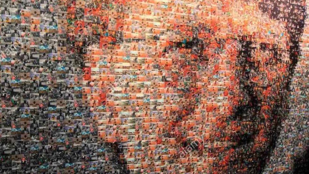 Bill Gates mosaic.jpg