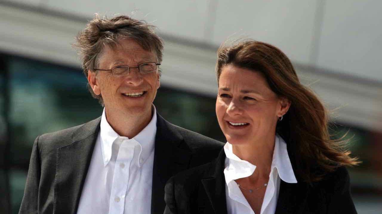Bill_og_Melinda_Gates_2009-06-03_(bilde_01).jpg
