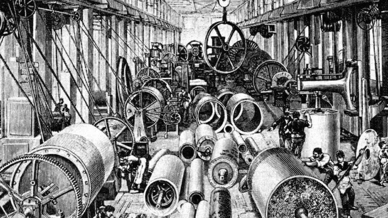 Bild_Maschinenhalle_Escher_Wyss_1875.jpg