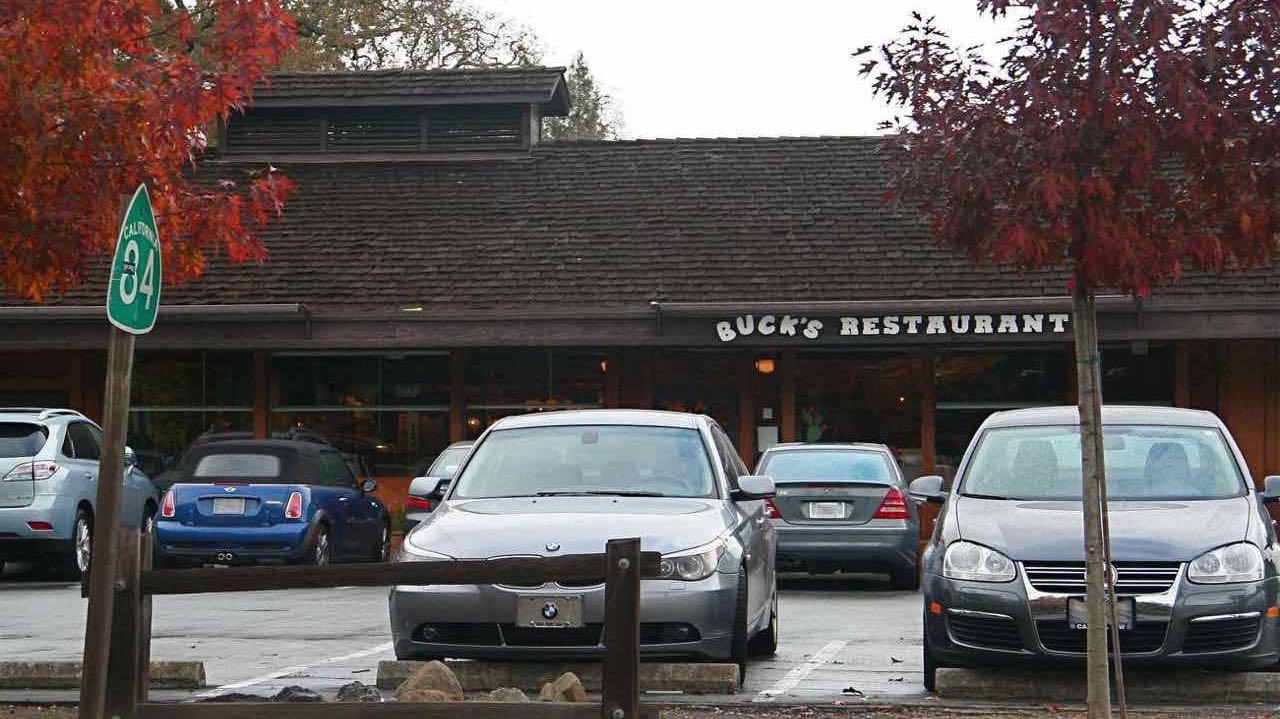 Buck's_Restaurant_in_Woodside,_CA..jpg