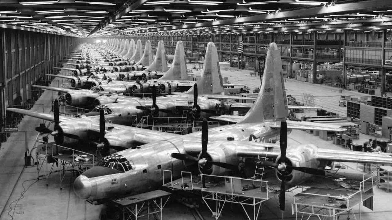 Consolidated_TB-32_production_line copy.jpg
