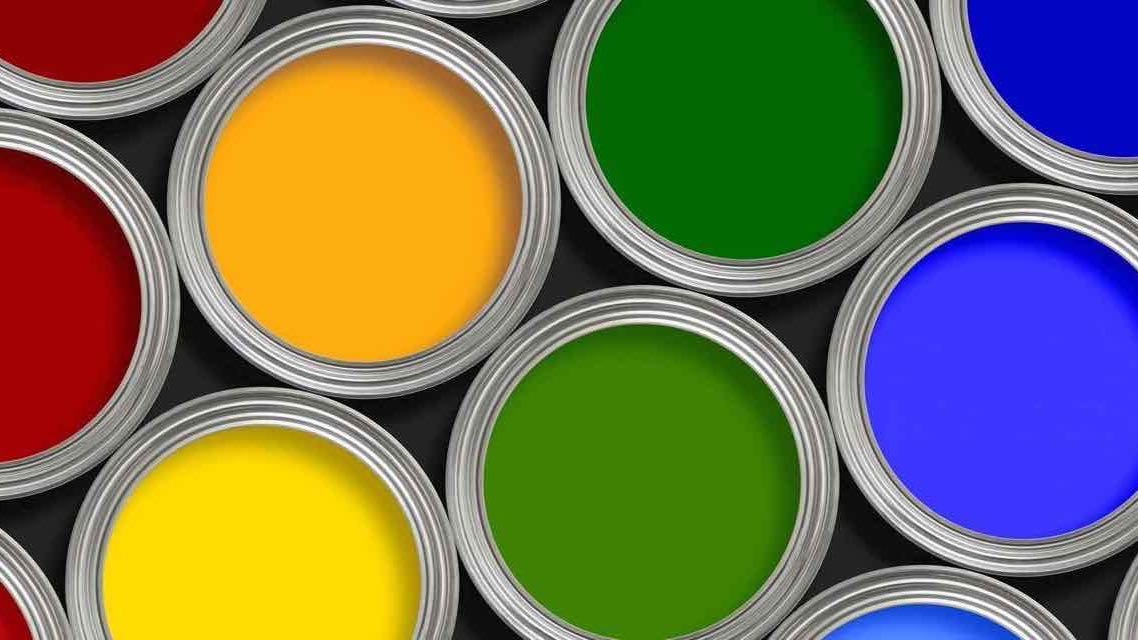 coatings-bg-m83mdzgw1f5h1qjbnhk170dh0dyq2akq46nvwbf8rs.jpg