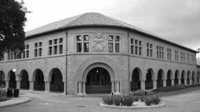 Engineering corner Stanford.jpg