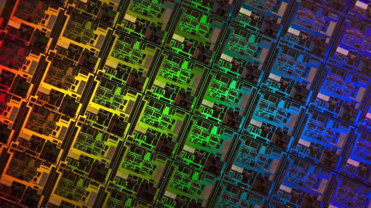 integrated-circuits (1).jpg