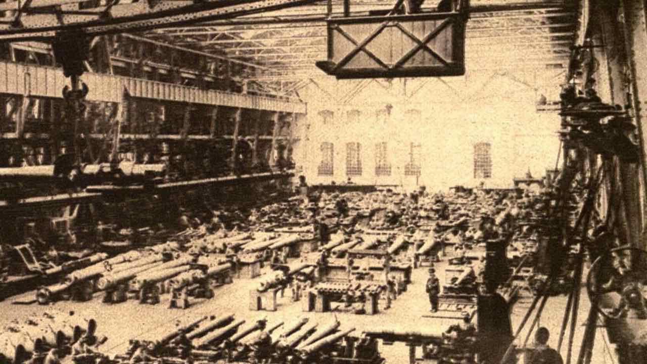 Krupp_Factory_WWI.jpg