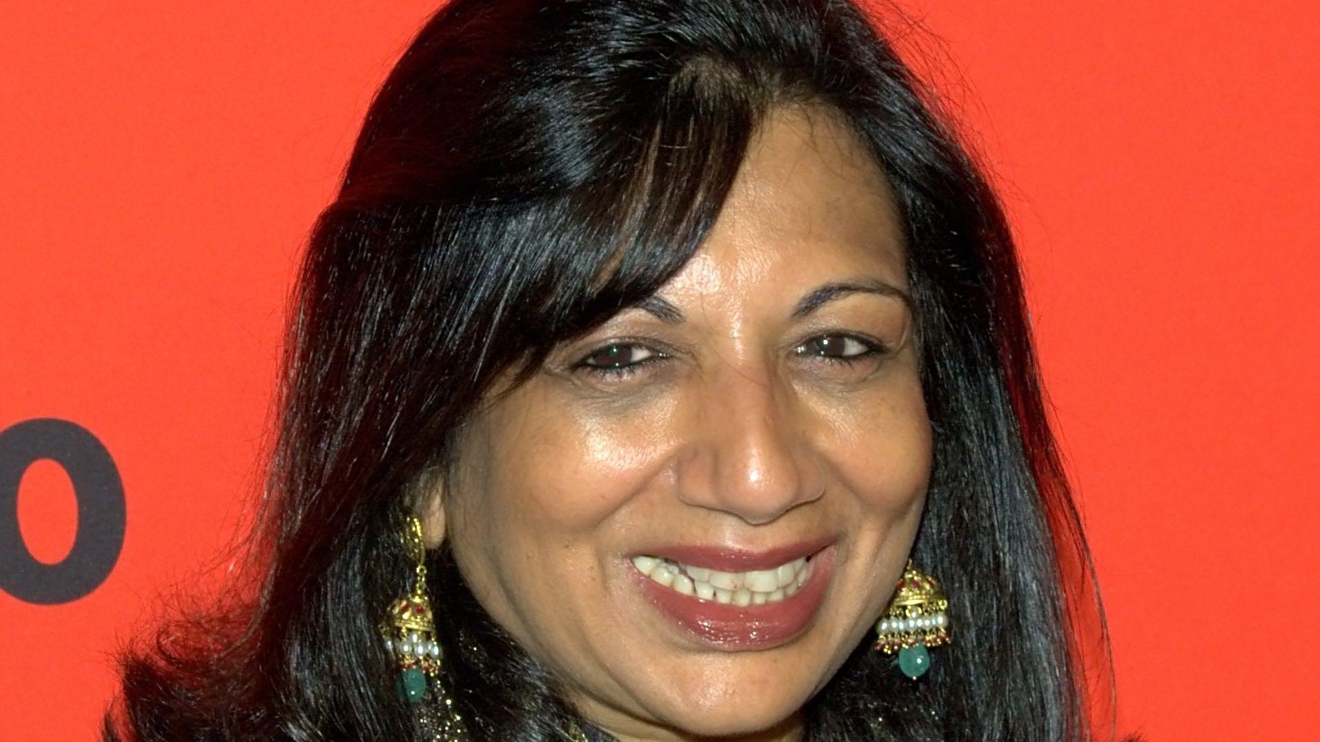 Kiran_Mazumdar-Shaw_David_Shankbone_2010.jpg