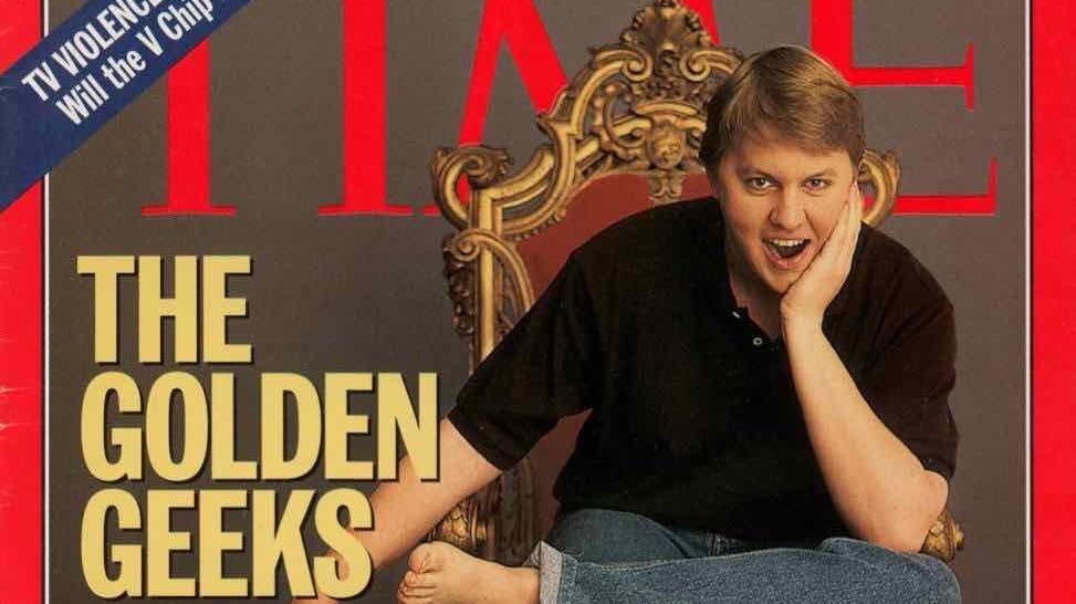 marc-andreessen-Time-magazine-cover-1996.jpg