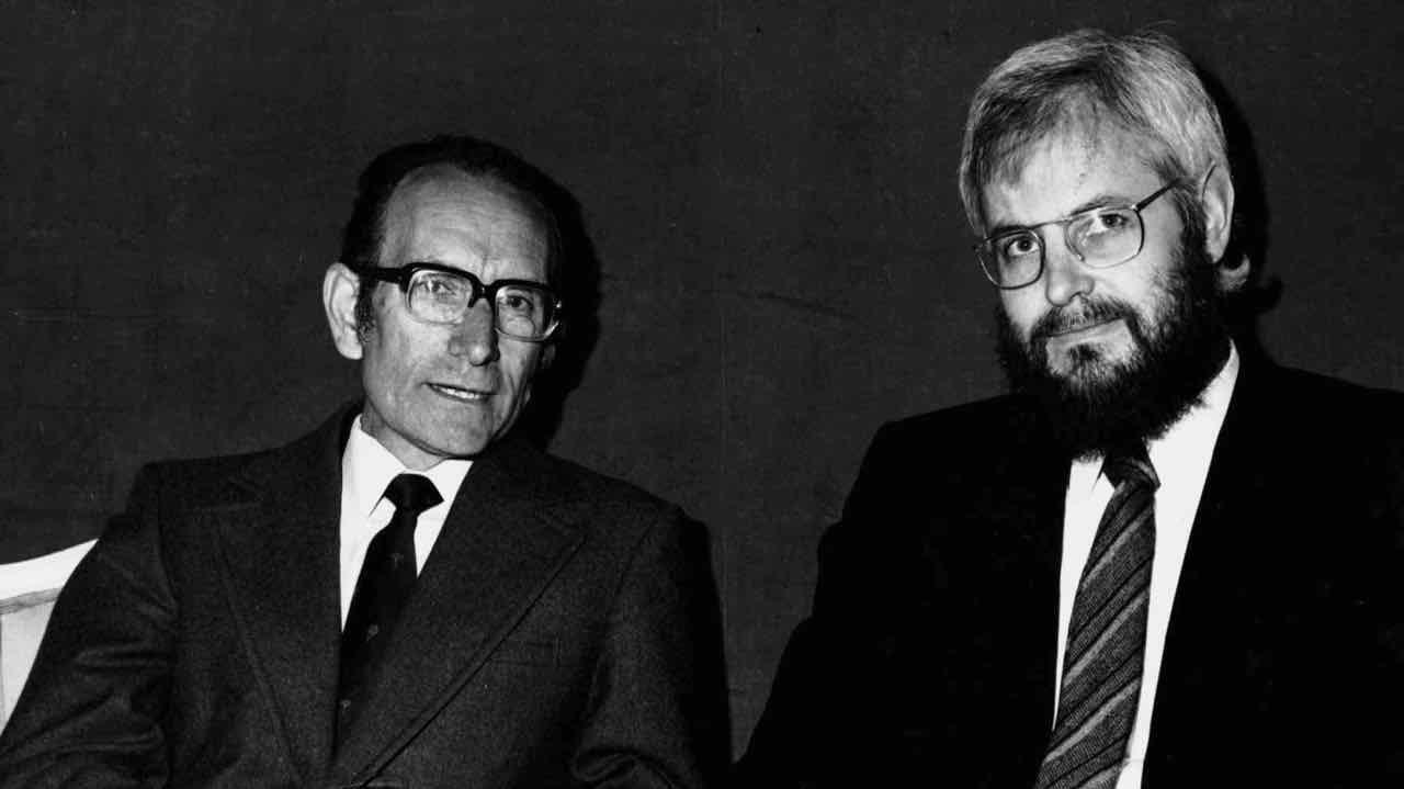 Milstein-Kohler1982-copy.jpg