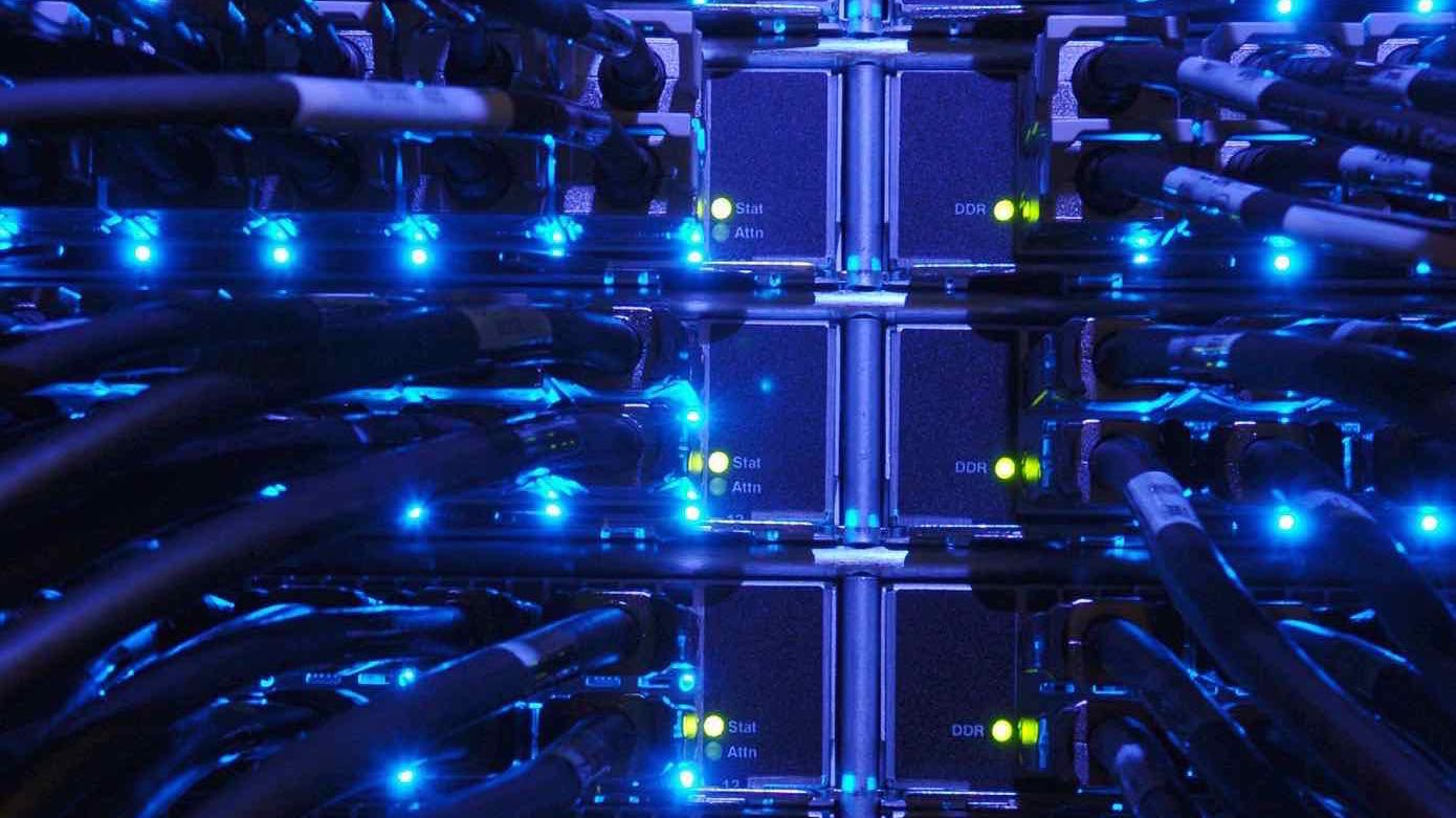 Nanoscience_High-Performance_Computing_Facility.jpg