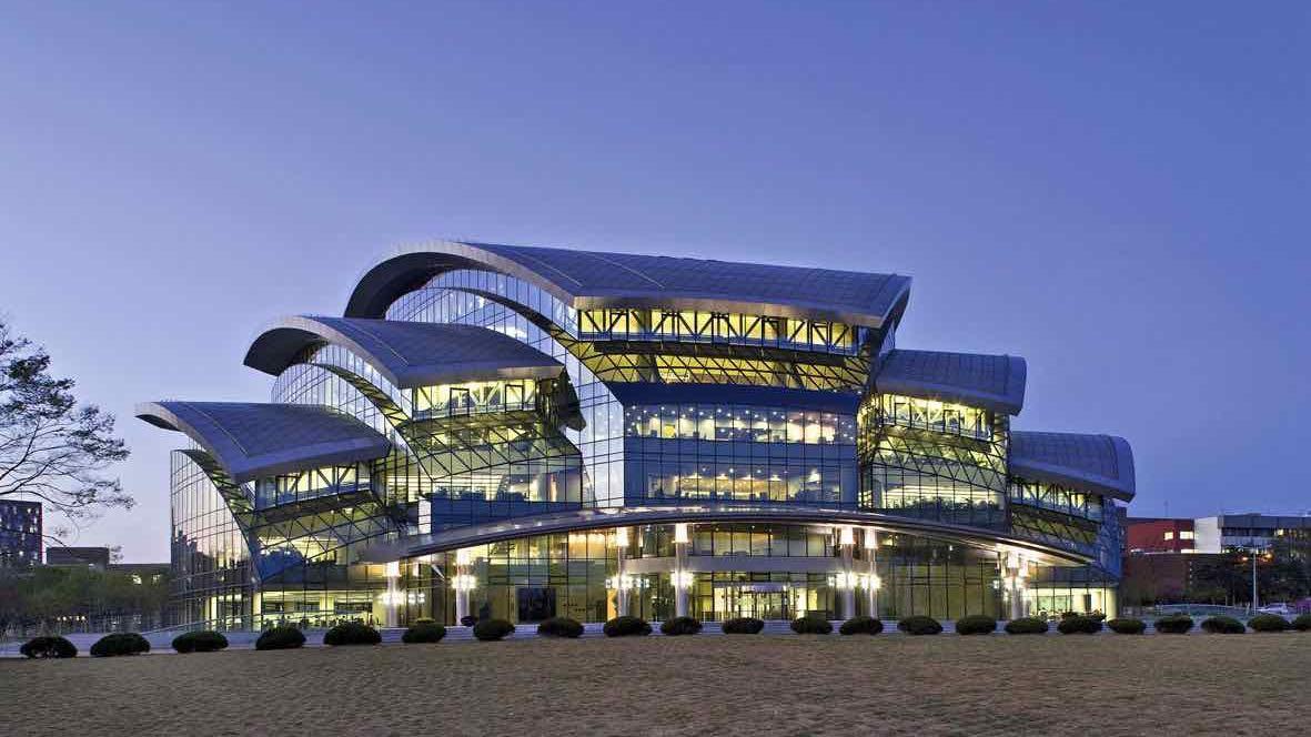 RAICO_Samsung_Bibliothek_Korea.jpg