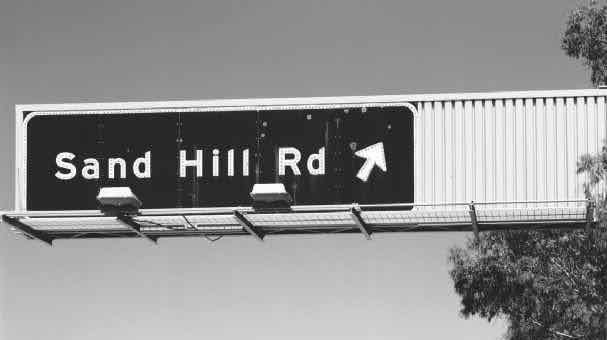 sand_hill_road_30553a.jpg