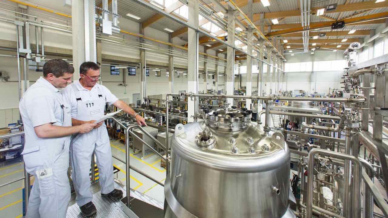 Sartorius-opens-new-bioreactor-plant-to-boost-capacity.jpg