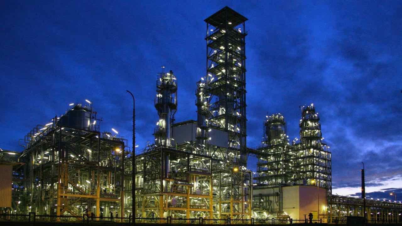 Slovnaft_-_new_polypropylene_plant_PP3.jpg