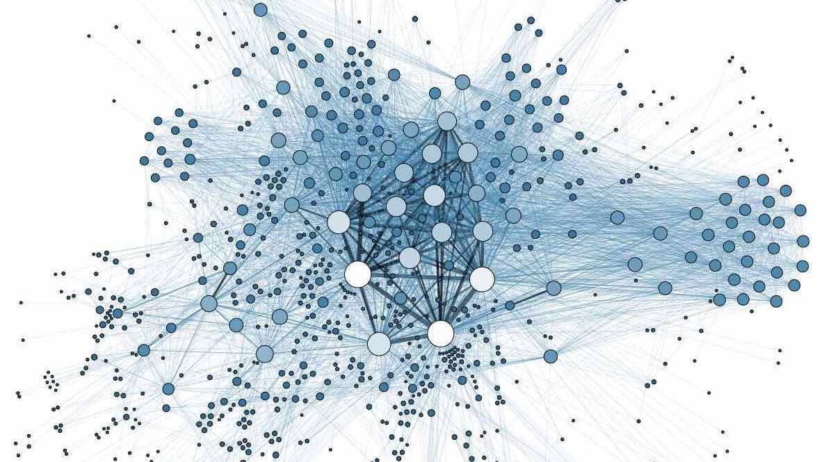 Social_Network_Analysis_Visualization.jpg