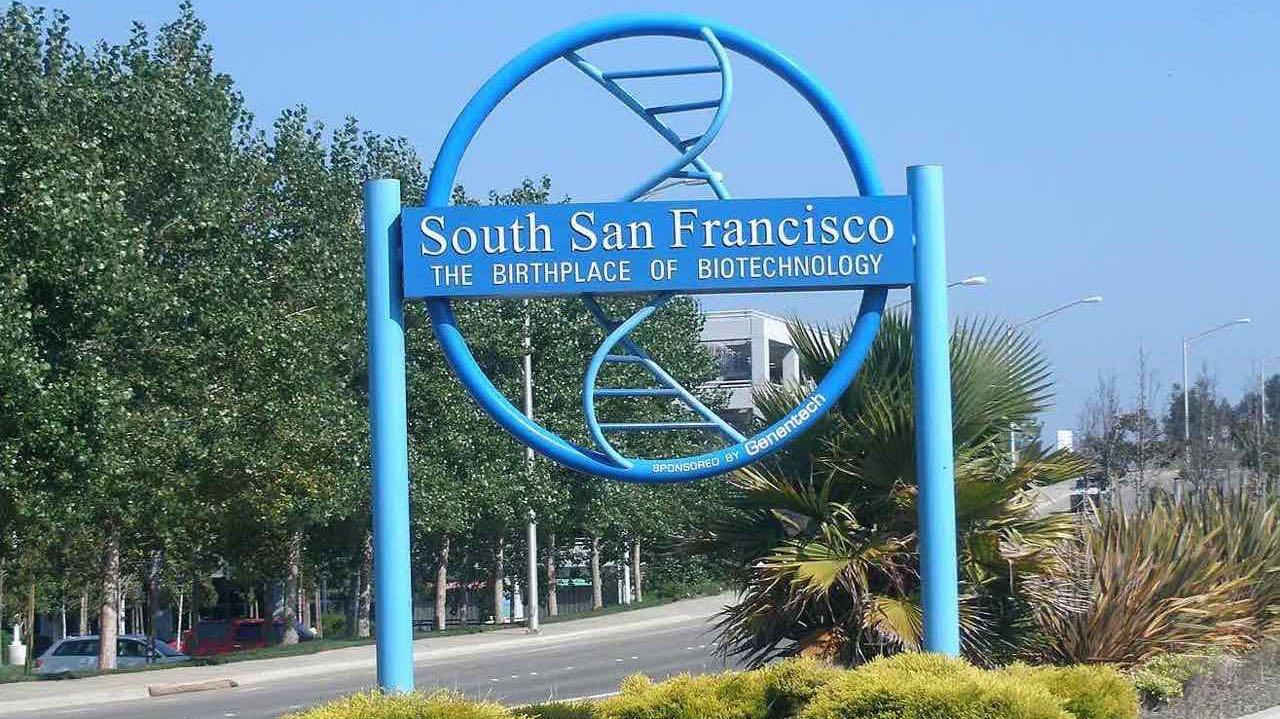 South_San_Francisco_gateway_sign.jpg