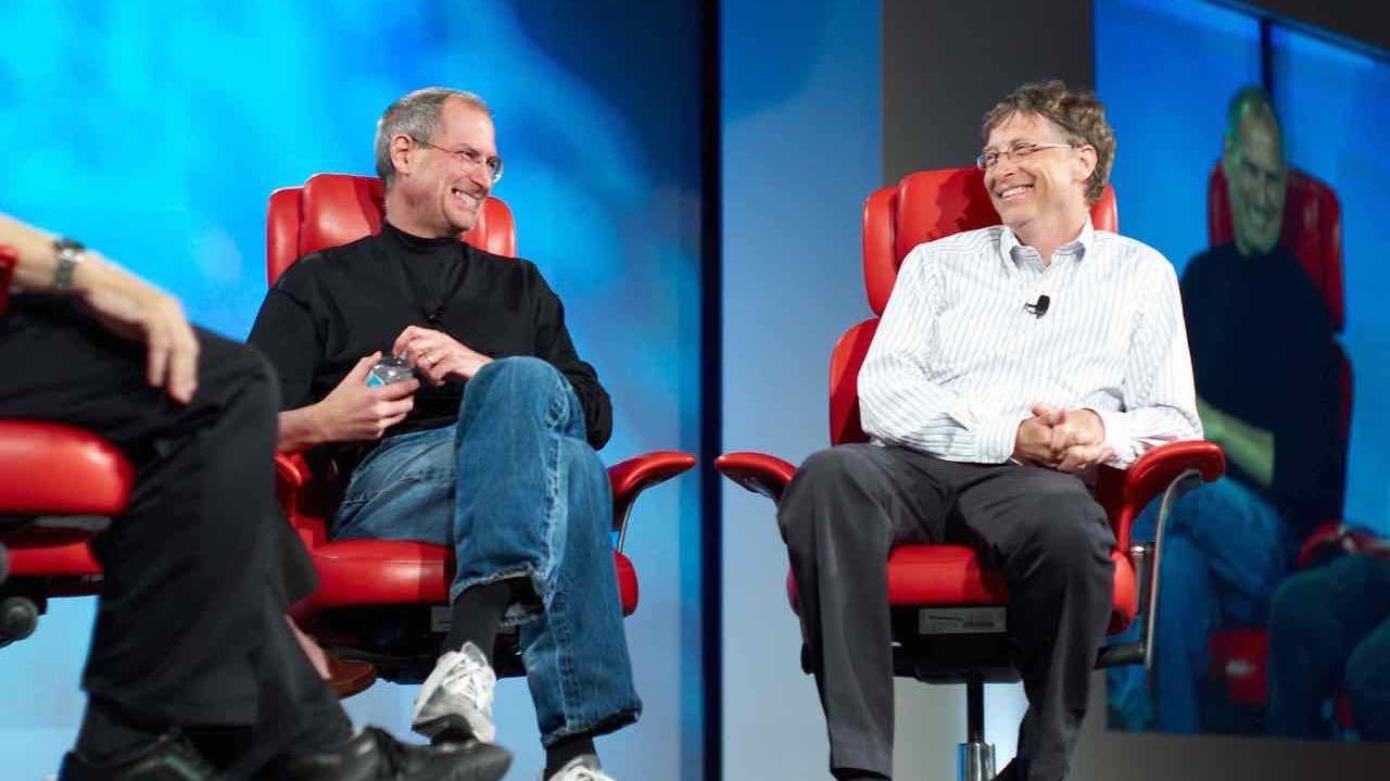 Steve_Jobs_and_Bill_Gates_(522695099).jpg