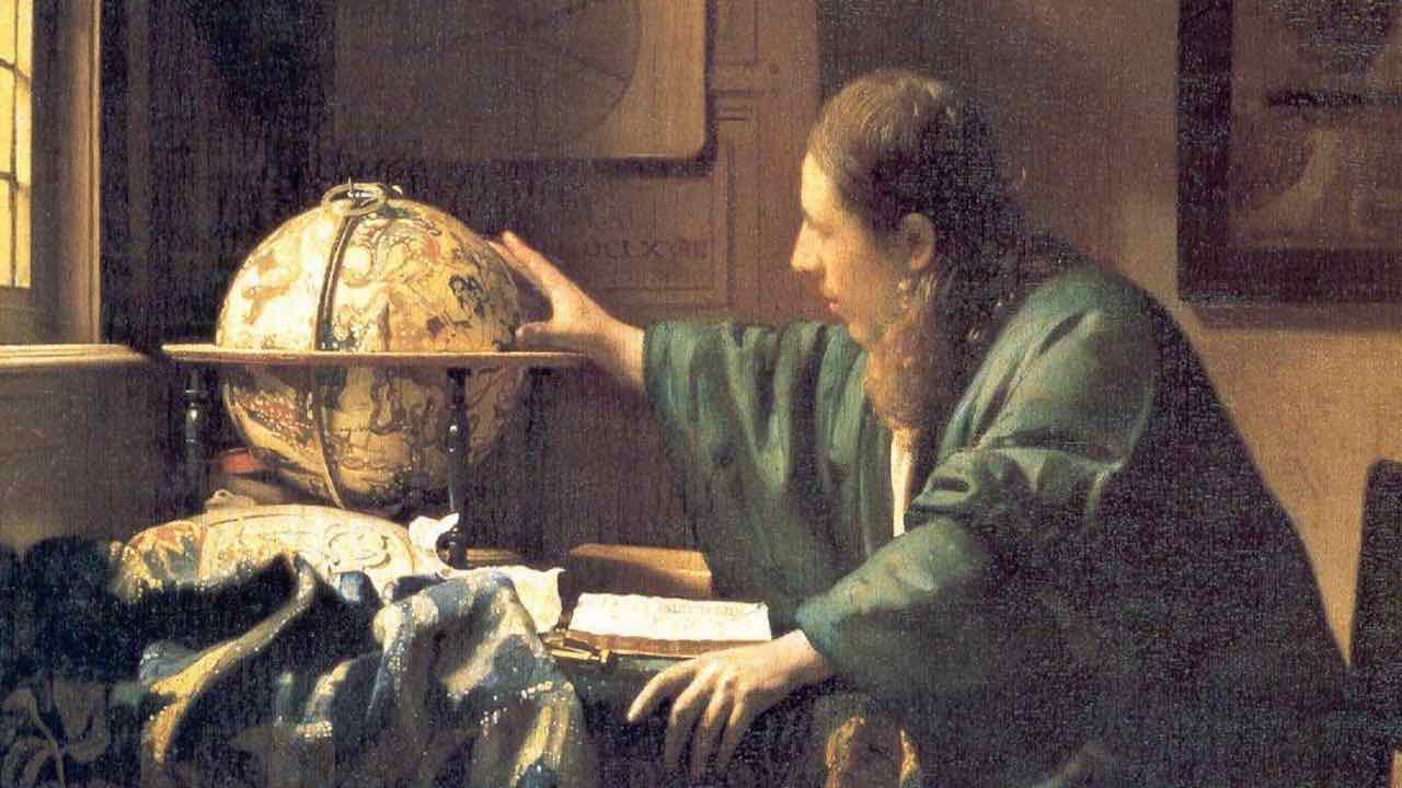 Vermeer_the_astronomer_1668_DETAIL-2.jpg