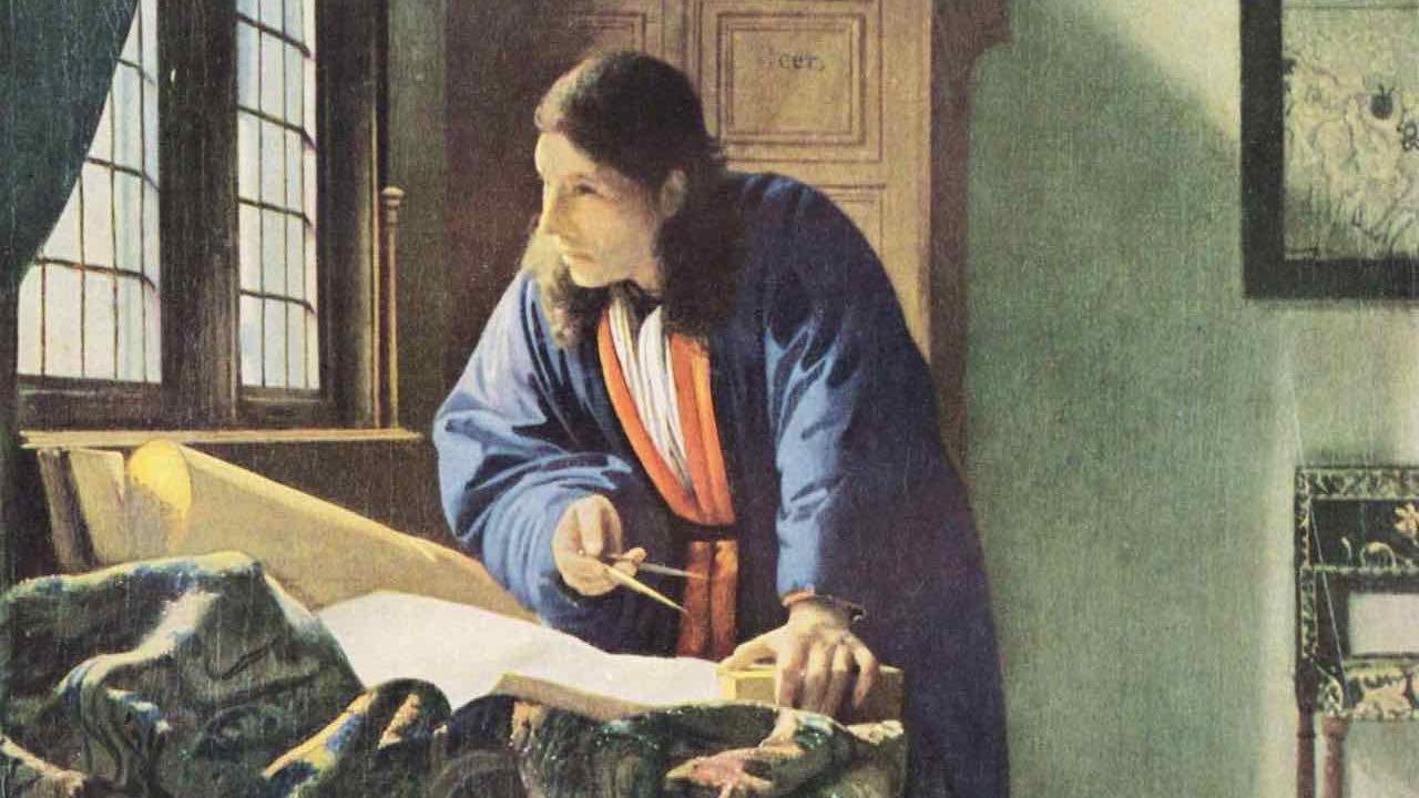 Vermeer_the-geographer-2.jpg