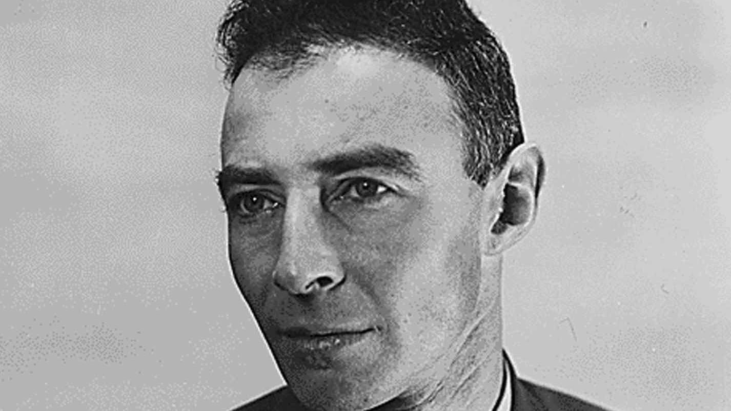 Oppenheimer.jpg
