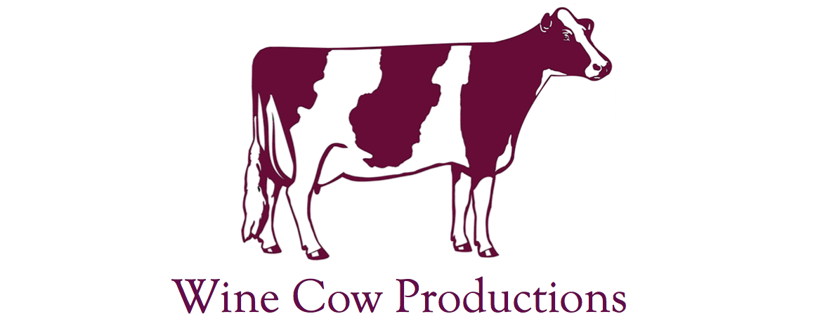 Wine Cow Productions x 4.png