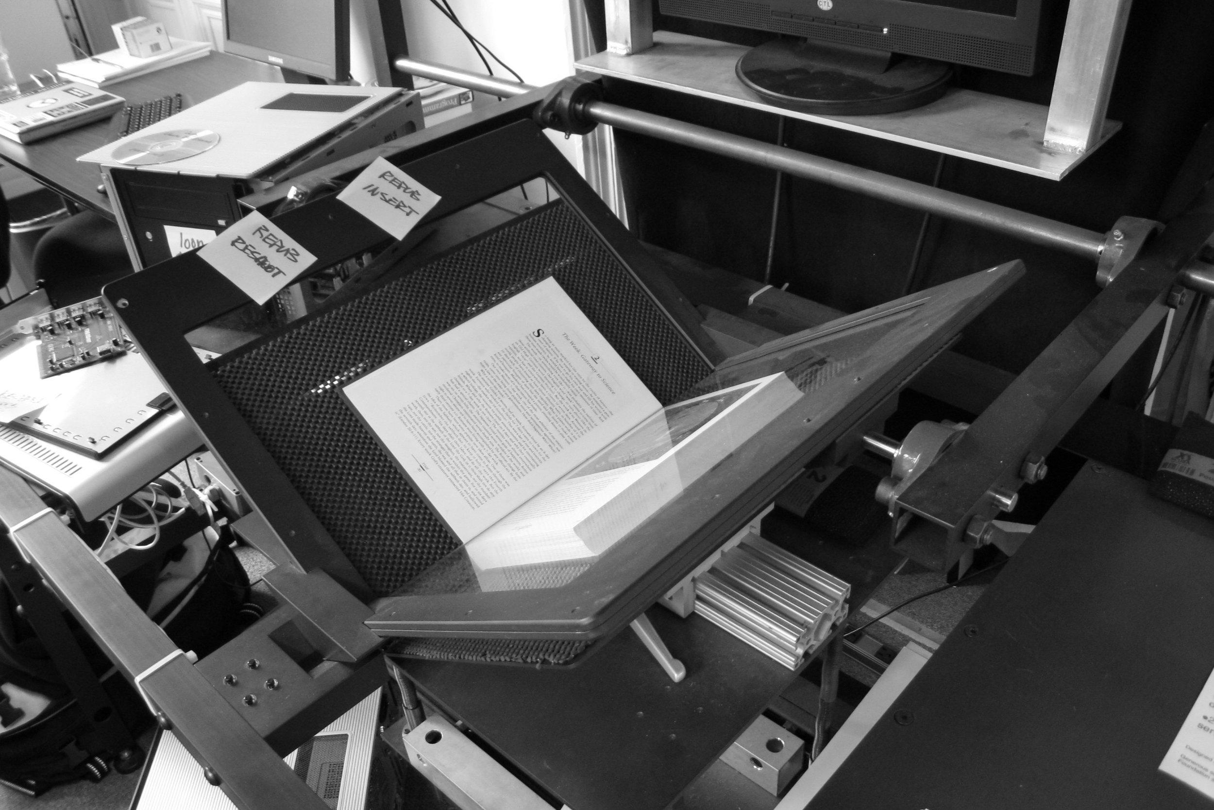 scanner b&w.jpg