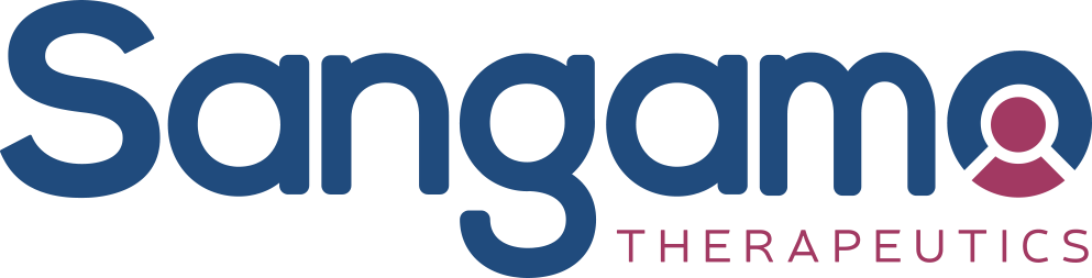 Sangamo logo.png