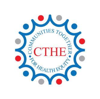 CTHE logo.png