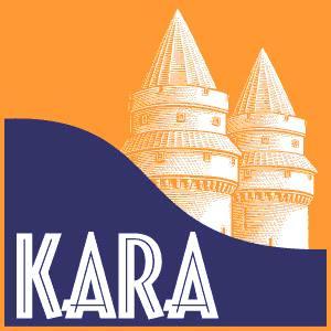 KARA logo.jpg