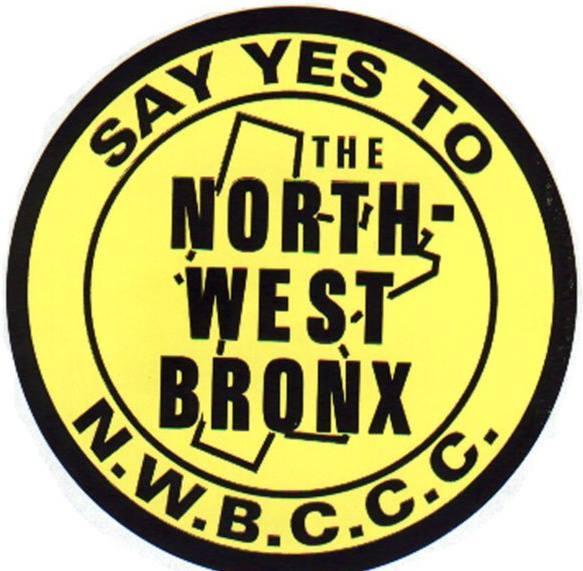 nwbccc.jpg