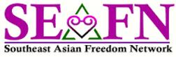 SEAFN logo.png