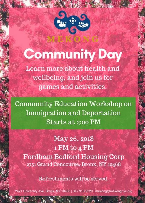Community Day 05.26.2018.jpg