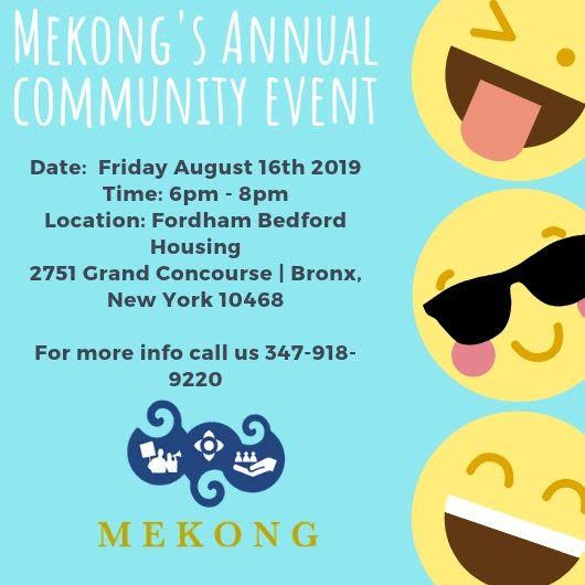 Community Event 8.19 flyer.jpg