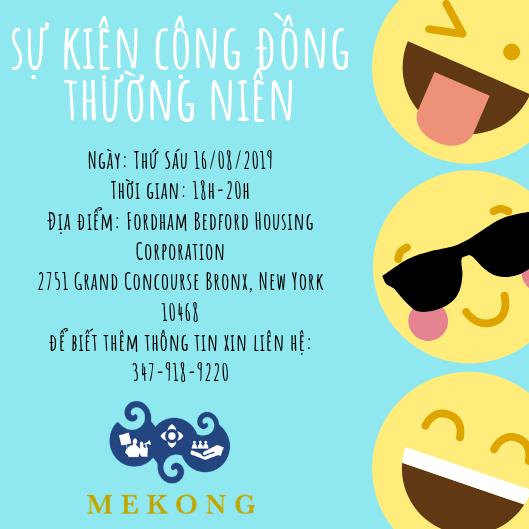 Viet Community Event Flyer 2019.png