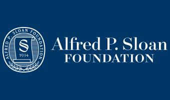 Jen's TV script LUCY IN THE SKY: Winner of the 2016 Alfred P. Sloan Foundation Writing Award