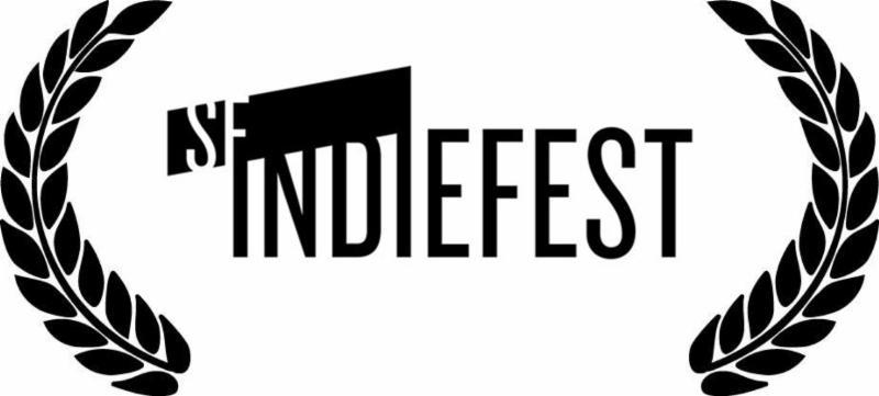 indiefest laurels .jpg