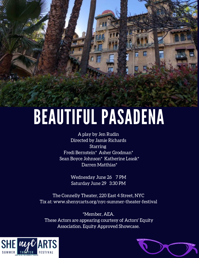 Beautiful Pasadena-Postcard.png